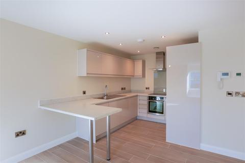 1 bedroom apartment for sale - Conisford Court, Greyfriars Road, NR1