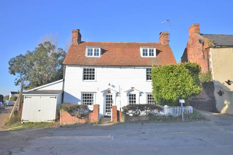 4 bedroom cottage for sale - Mill Street, St. Osyth, CO16 8EW