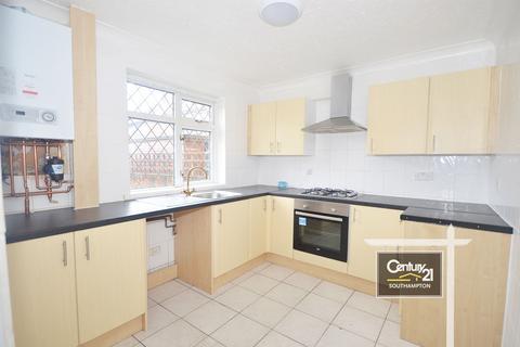 3 bedroom semi-detached house to rent - Honeysuckle Road, Southampton, SO16