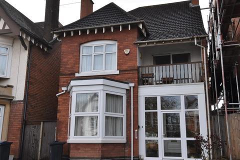 5 bedroom detached house for sale - Northfield Road, Kings Norton, Birmingham, B30