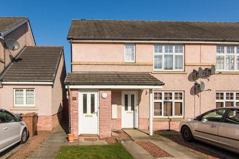 1 bedroom flat for sale - Craigroyston Place, Muirhouse, Edinburgh, EH4