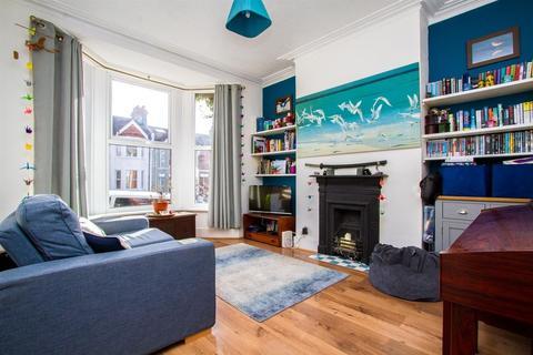 1 bedroom ground floor flat for sale - Hollingbury Road, Brighton