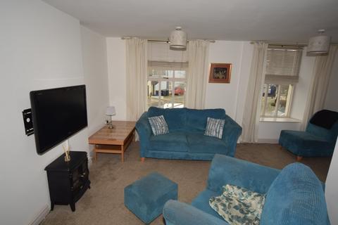 2 bedroom flat for sale - The Gill, Ulverston, Cumbria, LA12 7BL