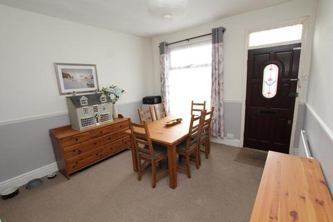 2 bedroom terraced house for sale - Hollis Road, Coventry