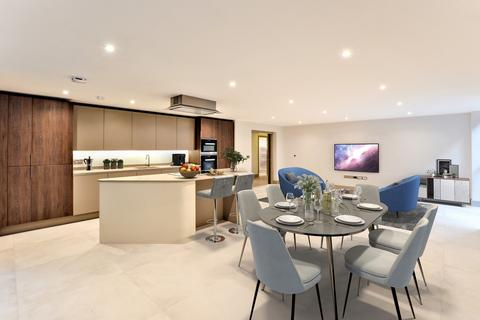 3 bedroom apartment for sale - Canford Cliffs, Poole, Dorset, BH14