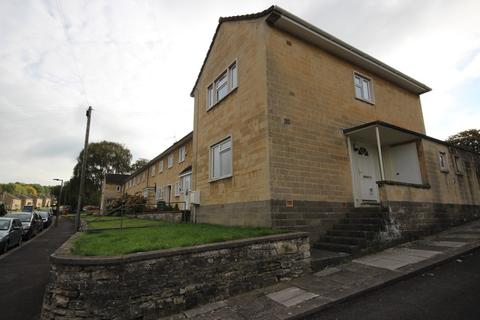 1 bedroom flat to rent - Cotswold road, BA2 2DL