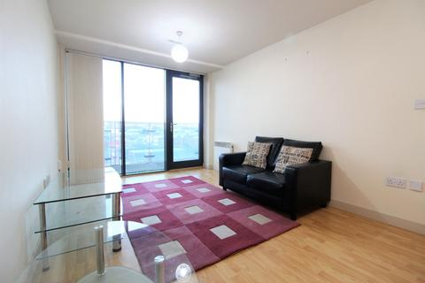 1 bedroom apartment for sale - Lovell House, 4 Skinner Lane, Leeds