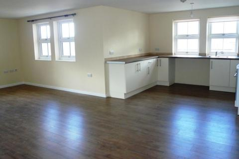 2 bedroom flat to rent - Chapel Street, Redruth, TR15