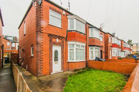 3 bedroom semi-detached house for sale - Sheppard Road, Doncaster