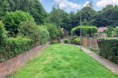 3 bedroom semi-detached house for sale - Heath Road, Linton, Maidstone, Kent