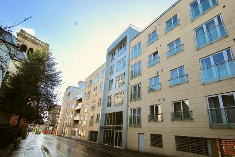 2 bedroom apartment to rent - North West, Talbot Street, Nottingham