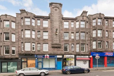 1 bedroom flat for sale - 63 Flat 3, Bread Street, Edinburgh, EH3 9AH