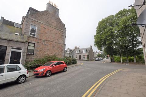 4 bedroom flat to rent - Loanhead Place, Rosemount, Aberdeen, AB25 2SW