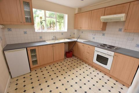 1 bedroom flat to rent - WARWICK COURT, HOLDGATE ROAD, B29