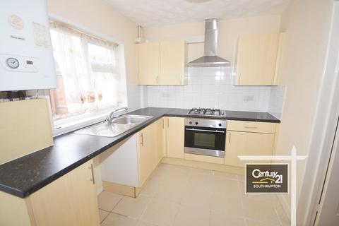 3 bedroom terraced house to rent - Honeysuckle Road, Southampton, Hampshire, SO16