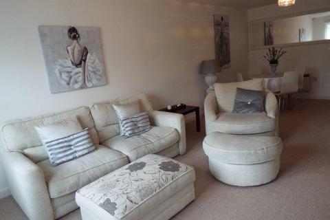 2 bedroom apartment to rent - The Sidings, Milton Keynes MK2