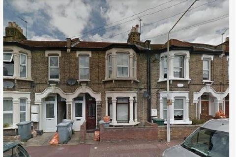 2 bedroom flat for sale - Cambus Road, Canning Town, E16