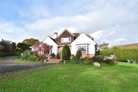 4 bedroom house for sale - Main Road, Pinhoe, Exeter, Devon, EX4