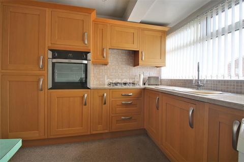 2 bedroom bungalow for sale - Westfield Road, Armthorpe