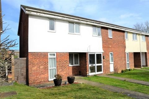 2 bedroom end of terrace house for sale - Avon Close, Calcot, Reading, Berkshire, RG31