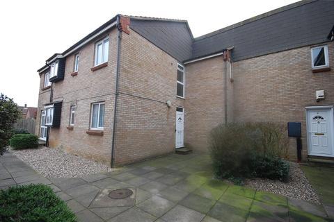 1 bedroom apartment for sale - Beech Court, Beech Road, Basildon, Essex, SS14