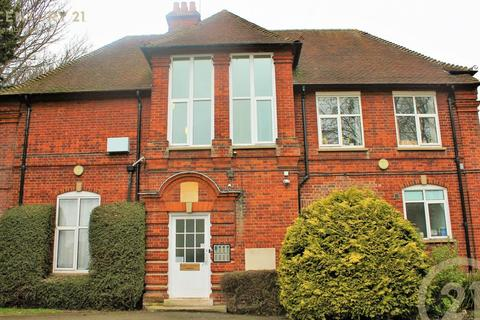 1 bedroom apartment to rent - Harvey Goodwin Gardens, Cambridge, CB4