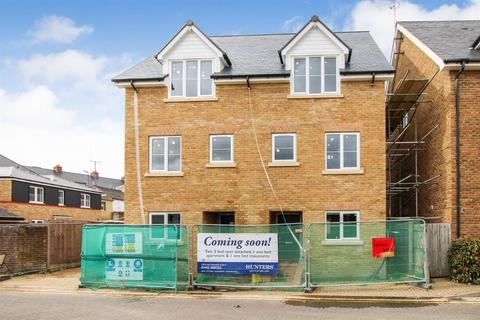 3 bedroom semi-detached house for sale - THREE BEDROOM NEW HOMES - COMING SOON