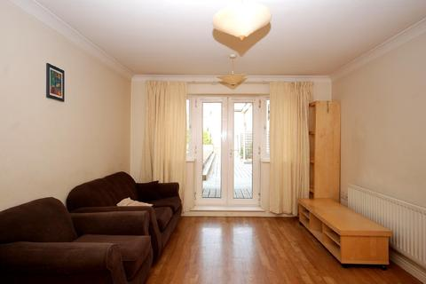 2 bedroom flat to rent - Century House, Forty Avenue, Wembley Park, Middlesex