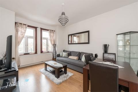 2 bedroom flat for sale - Durham Road, East Finchley, London