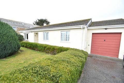 3 bedroom detached bungalow for sale - Place Parc, St Columb Minor