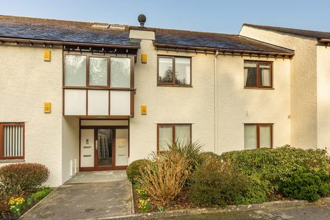 2 bedroom ground floor flat for sale - 21 Bellman Close, Bowness On Windermere, Cumbria, LA23 3QP