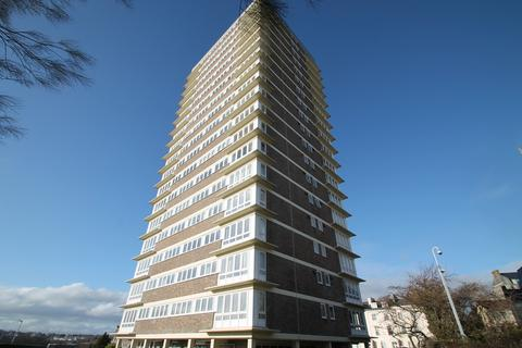 1 bedroom flat for sale - Citadel Road, The Hoe, Plymouth