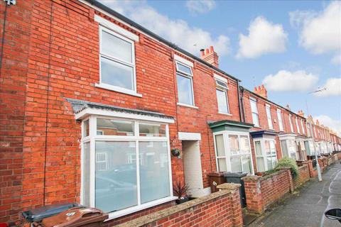 3 bedroom terraced house for sale - Maple Street, Lincoln