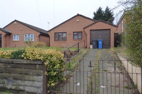 2 bedroom bungalow for sale - Whiston Lane, Huyton