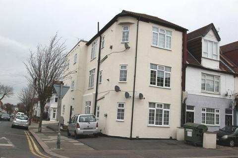 1 bedroom ground floor flat for sale - Pall Mall, Leigh-On-Sea