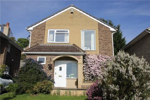 3 bedroom detached house to rent - Nidderdale Walk, Baildon