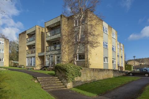 2 bedroom apartment for sale - Gloucester Road, Bath