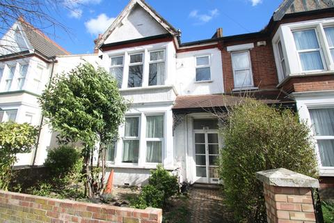 1 bedroom flat for sale - Honiton Road, Southend-On-Sea