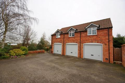 1 bedroom apartment to rent - The Granary, Holme Farm House, Little Thorpe Lane, Thorpe-on-the-hill