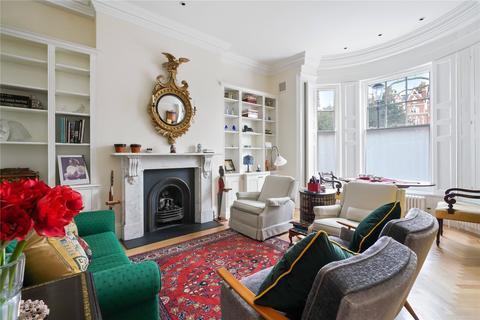 2 bedroom apartment for sale - Lennox Gardens, Knightsbridge, SW1X