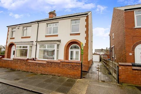 3 bedroom semi-detached house for sale - May Avenue, Balby, Doncaster