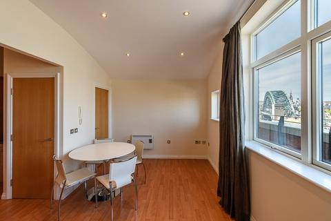 2 bedroom apartment for sale - Curzon Place, Gateshead, NE8