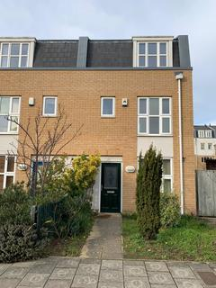 4 bedroom house share to rent - Franklin Place