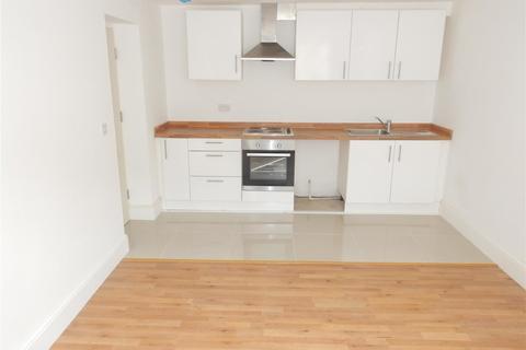 1 Bedroom Apartment To Rent Bridge Street Worksop