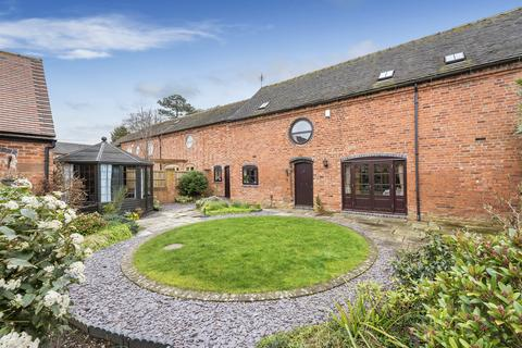 Search Barn Conversions For Sale In Uk Onthemarket