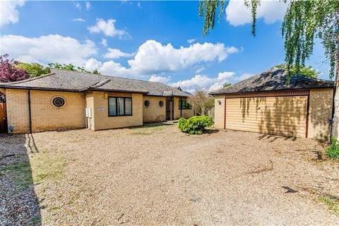 1 bedroom house share to rent - En-Suite Milton Road
