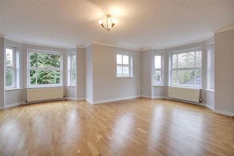 2 bedroom apartment for sale - Oak House, Allerton Park, LS7