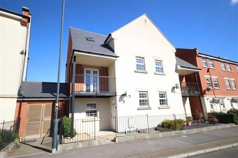 2 bedroom duplex for sale - Oakhurst, Swindon