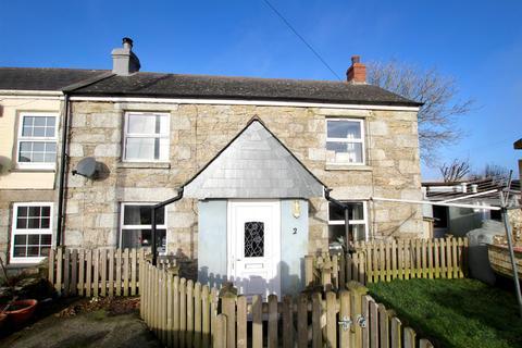 3 bedroom cottage for sale - Rame Cross