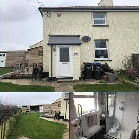 Houses To Rent In Kent Property Houses To Let Onthemarket